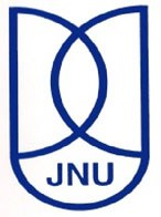 Jawaharlal Nehru University in New Delhi