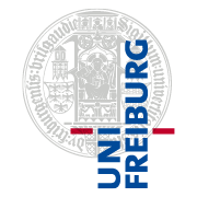 Albert-Ludwigs-University Freiburg