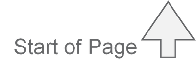 Start of Page Icon