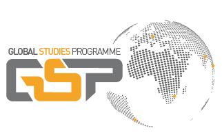 Global Studies Programme